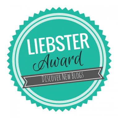 Liebster3-500x500.png